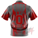 MOCKUP-BACK_OHIO_STATE
