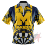 MOCKUP-FRONT_WOLVERINES