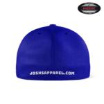 Mockup_Back_BLUE