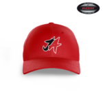 Mockup_Front_RED