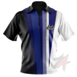 POLO-FRONT_BLUE