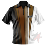 POLO-FRONT_BROWN
