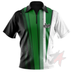 POLO-FRONT_GREEN