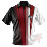 POLO-FRONT_RED