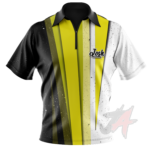 POLO-FRONT_YELLOW